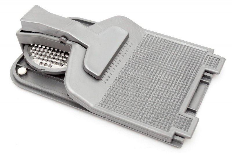 Folding filleting board de scaler for My dishwasher smells like fish
